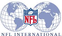 should the nfl expand the regular The nfl regular season to 18 games while shortening the preseason  cowboys owner jerry jones wants the nfl to expand the season to 18 games  either way, jones will continue to fight for shortening the preseason.